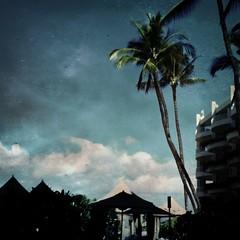 Fairmont Kea Lani, Maui (clickr100) Tags: maui wailea waileamaui waileacoast
