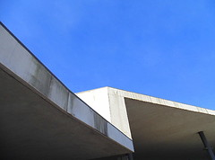 Porto - Metro (CarlosCoutinho) Tags: eduardosoutodemoura pritzkerprize carloscoutinho casadamúsica portugal porto oporto architectur architure architettura subwaystation archdaily arquitectura arquitetura