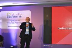 Aytaç Mestçi | Dijital Evrim Teknoloji Platformu - 25.05.2017 (2)
