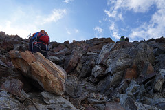 DSC08840.jpg (Henri Eccher) Tags: potd:country=fr italie arbolle pointegarin montagne alpinisme cogne