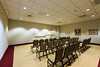 Mountain Laurel Meeting Room (shea.smith_rcc) Tags: forgemountainphotography ridgecrest willthomas