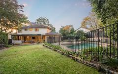 43A Chelsea Avenue, Baulkham Hills NSW