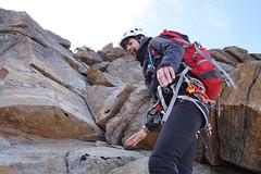 DSC08850.jpg (Henri Eccher) Tags: potd:country=fr italie arbolle pointegarin montagne alpinisme cogne
