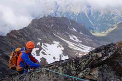 DSC08887.jpg (Henri Eccher) Tags: potd:country=fr italie arbolle pointegarin montagne alpinisme cogne
