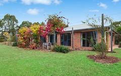 4659 Gundaroo Road, Gundaroo NSW