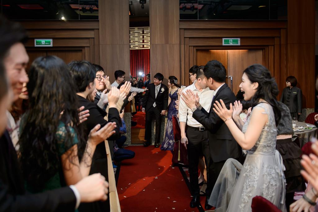 婚攝小勇,小寶團隊, 新娘Cindy, 自助婚紗, 婚禮紀錄, 遠東香格里拉宴客,宴客,台北,wedding day-096