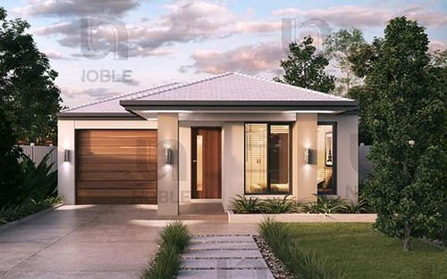 144 Tallawong Rd, Rouse Hill NSW