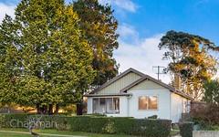 48 Barton Street, Katoomba NSW