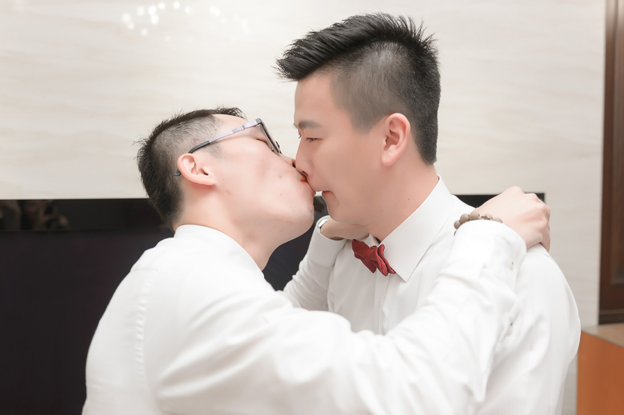 34783032544 e1d7532c23 o [台南婚攝] Y&W/香格里拉飯店遠東宴會廳
