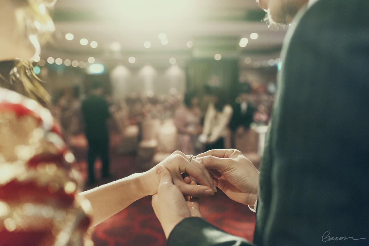 Color_small_078,BACON STUDIO, 攝影服務說明, 婚禮紀錄, 婚攝, 婚禮攝影, 婚攝培根, 台北福華金龍廳, 台北福華, 金龍廳, 新秘Freya