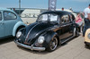 """Aircooled Scheveningen 2017 • <a style=""""font-size:0.8em;"""" href=""""http://www.flickr.com/photos/34093727@N05/34791019224/"""" target=""""_blank"""">View on Flickr</a>"""