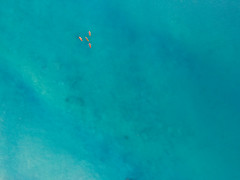 Gantheume point (Morris Lu) Tags: gantheume point gantheumepoint broome dronephotography drone cablebeach westernaustralia 澳洲 aerial above