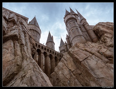 """Hogwarts • <a style=""""font-size:0.8em;"""" href=""""http://www.flickr.com/photos/19658346@N02/34811917793/"""" target=""""_blank"""">View on Flickr</a>"""