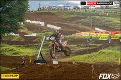 Motocross4Fecha_MM_AOR_0058