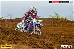 Motocross4Fecha_MM_AOR_0364
