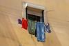 Laundry (H&T PhotoWalks) Tags: laundry streetscape streetphotography lisboa lisbon portugal tan canoneos400d sigma18250