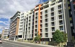 701B/16-24 Parramatta Road, Strathfield NSW