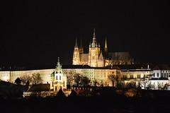 Prag bei Nacht - 21 (fotomänni) Tags: prag prague praha städtefotografie reisefotografie architektur nachtfotografie nacht nightshots afterdark manfredweis