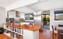 7 Bowen Place, Maroubra NSW