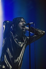 "Primal Scream - Razzmatazz 1, junio 2017 - 2 - M63C0756 • <a style=""font-size:0.8em;"" href=""http://www.flickr.com/photos/10290099@N07/34916850100/"" target=""_blank"">View on Flickr</a>"
