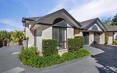 6/21-23 Henry Parry Drive, East Gosford NSW