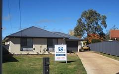 12 Hawkes Drive, Oberon NSW