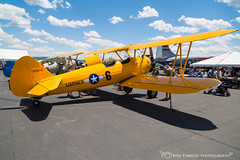 yellow_biplane1 (ronfin44) Tags: wwii wwiiweekend wwiiairshow war airplane aircraft soldiers allies allied axis german ss nazi yankee lady b17 b25 b24 liberator panchito russians russian ruskie british paratrooper army navy marines airforce veterans veteran uniform medals awards troops