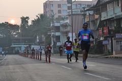 marathon-2013-0018