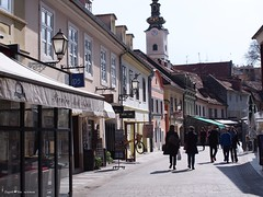 tkalciceva street7