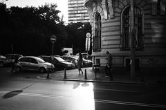 s.o.f.i.a. (gato-gato-gato) Tags: 35mm bg bulgaria contax contaxt2 iso400 ilford ls600 noritsu noritsuls600 ostblock sofia strasse street streetphotographer streetphotography streettogs t2 analog analogphotography believeinfilm film filmisnotdead filmphotography flickr gatogatogato gatogatogatoch homedeveloped pointandshoot streetphoto streetpic tobiasgaulkech travel wwwgatogatogatoch sofiacity bulgarien black white schwarz weiss bw blanco negro monochrom monochrome blanc noir strase onthestreets mensch person human pedestrian fussgänger fusgänger passant autofocus софия българия urlaub ferien reise adventure