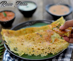Instant-Onion-Rava-Dosa-Recipe-1 (ASmallBitePriya) Tags: instantravadosa ravadosa semolinadosa soojidosa rava sooji dosa semolina instant quickravadosa breakfast tiffin dosarecipe recipeforravadosa ravadosai asmallbite newpost onblognow yummy food foodies foodiesofig foodporn foodgasm foodphotography instagram instadaily pictureoftheday nammabengaluru bengaloreblogger bangalore instagood instagrammer igers goodmorning foodstamps delicious healthy cooking cooks easymenu