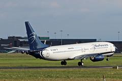 B737-8Z0 EI-GAW BLUE PANORAMA (shanairpic) Tags: jetairliner b737 boeing737 shannon irish bluepanorama eigaw