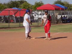 DSCN6956 (Roswell Sluggers) Tags: softball girls elite carlsbad tournament state roswell fastpitch summer kids bob forrest sports complex fun