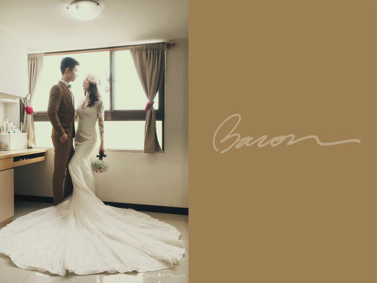 Color_031_1, BACON STUDIO, 攝影服務說明, 婚禮紀錄, 婚攝, 婚禮攝影, 婚攝培根, 板橋彭園, 新秘Rita, 胡鬧婚禮佈置