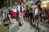 Global Village 2016 (Lehigh University) Tags: iacoccainstitute lehighuniversity culturenight dancing food fun globalvillage international residencehall students summer2016