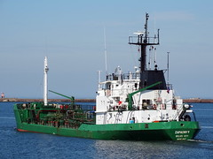 ZAPADNYY (Dutch shipspotter) Tags: edibleoiltankers tankers