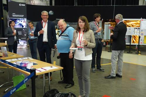 EPIC ESA 2017 (86)
