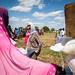 Donor Field Visit to Somali Region