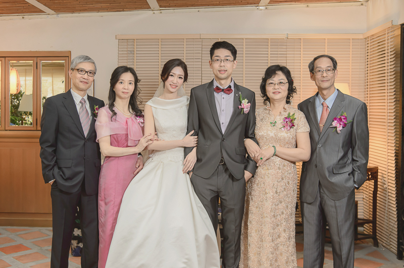 歐華酒店,歐華酒店婚攝,新秘Sunday,台北婚攝,歐華酒店婚宴,婚攝小勇,MSC_0039