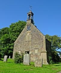 The Back Of Five (Bricheno) Tags: auldsimon graves graveyard stwinnocks church stwinnockschurch lochwinnoch stjohns bricheno scotland escocia schottland écosse scozia escòcia szkocja scoția 蘇格蘭 स्कॉटलैंड σκωτία memorial