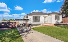 157 Dublin Street, Smithfield NSW