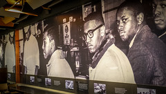 2017.06.19 National Museum of African American History and Culture, Washington, DC USA 6794
