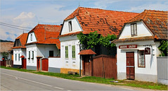 Buy today your Saxon house in Romania cheaper than a car (global_concept_solution) Tags: solution concept global wwwgcsro carpathian mountains amazing buy house romania transylvania eco nature now cheaper saxon live discover your ecovillage charles prince viscri wildcarpathia