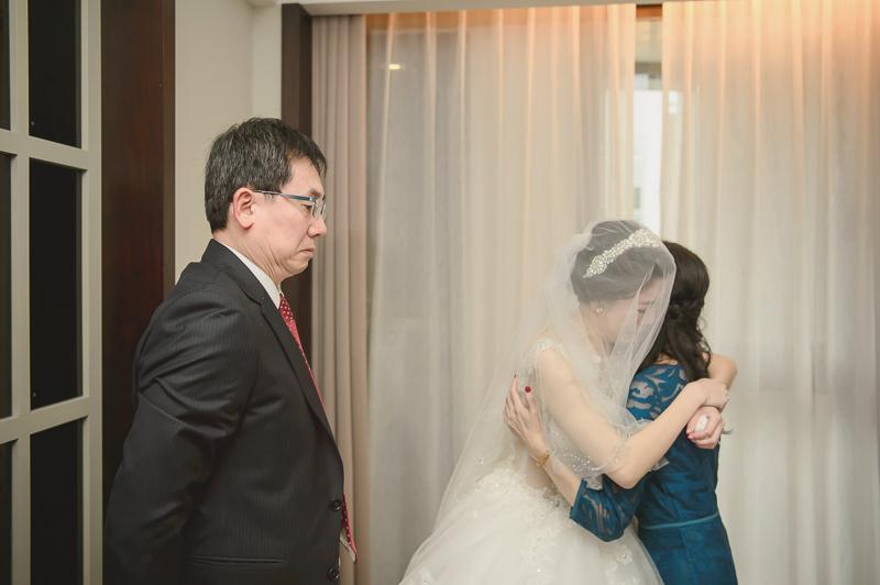 Staworkn Studio, 六福居婚禮, 台北喜來登, 婚錄小風, 婚禮主持晏綺Cynthia, 喜來登婚宴, 喜來登婚攝, 喜來登儀式, 新秘BONA,MSC_0058
