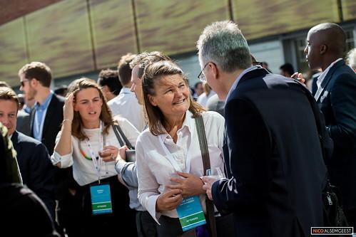 Fintech Global Summit 2017