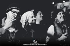 7º Festival Holístico de Artes Cósmicas-172.jpg