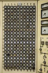 Elektrociepłownia Szombierki (PanMajster) Tags: schaffgotsch bergwerksgesellschaft elektrociepłownia szombierki bytom silesia śląsk urbex power plant elektrownia 1920 pentax k5 sigma kombinacje combinations error errors błąd