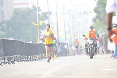 marathon-2013-00101