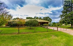 655 Dights Forest Rd, Table Top NSW