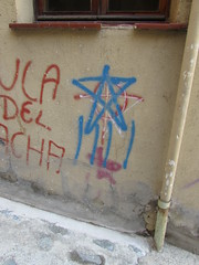 Confrontación total (Eduardo González Palomar) Tags: puigcerdà